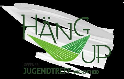 Offene Jugendarbeit Logo